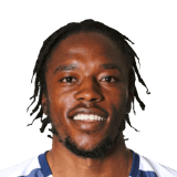 Romaine Sawyers