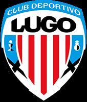UD Logroñes