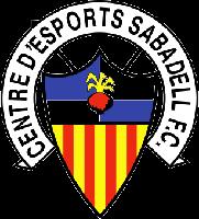 Sabadell F.C.