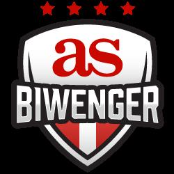 Logo Biwenger